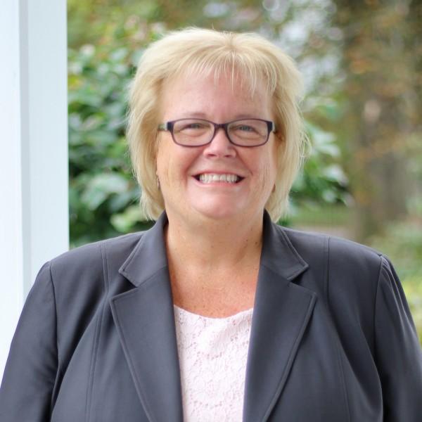 Cindy T. Kozil