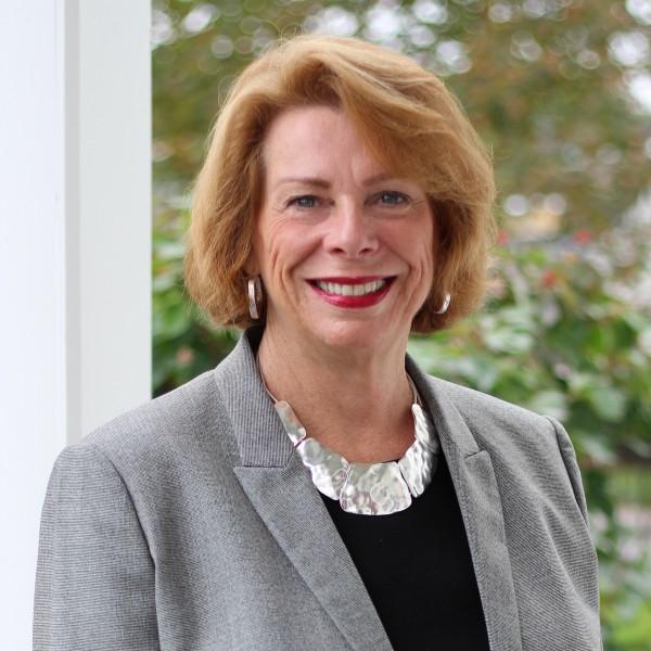 Dr. Paula M. Rooney