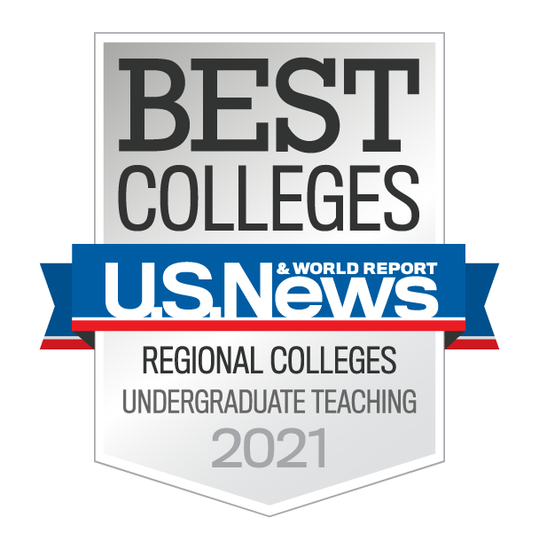 Best Colleges U.S. News